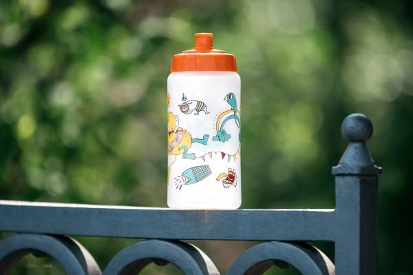 Trinkflasche Kids