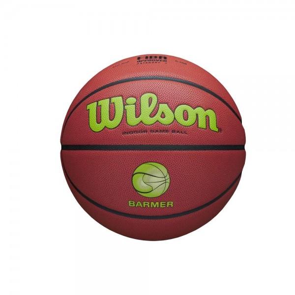 Wilson BARMER Pro A 19/20