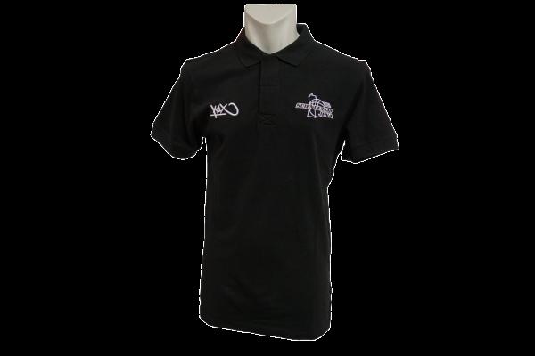 Polo Black Edition (Restposten)