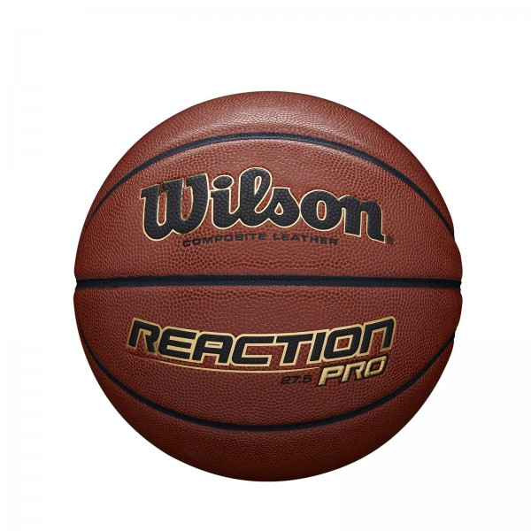 Wilson Reaction Pro
