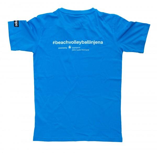 SiP Kempa T-Shirt Kinder